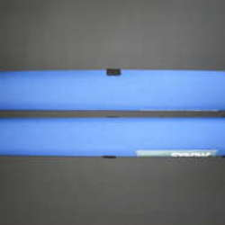 Aero Bar 50cm Roof Rack Pads