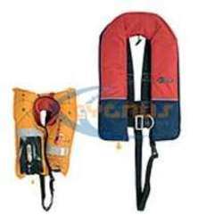 CSR 150n Inflatable Life Jacket  Automatic With Harness Adult - £84.99