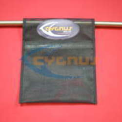 Guard Rail Bag - £15.00
