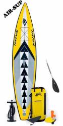 Naish One Air Nisco Stand Up Paddle Board